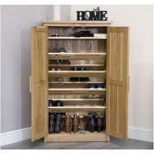Lakeside Tall Storage Cabinet White Hallway Storage Cabinet U2014 Stabbedinback Foyer Using