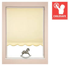 Safety Blind Cord Lock Away Child Safety Wand Cord Lock Away U2013 All You Need For Curtains