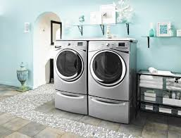 best laundry room paint colors u2014 jessica color find out ideal