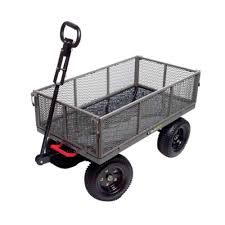 Plant Dolly Home Depot by Yard Cart Garden Tools Garden Center The Home Depot
