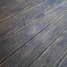 porch flooring wood building materials