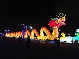 lantern light festival miami tickets lantern light festival miami lantern light festival miami