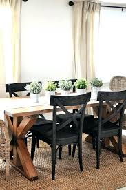 Rustic Dining Room Table Decor Rustic Dining Room Table Centerpieces Size Of Rustic Dining