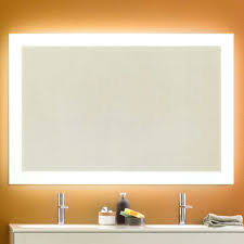 wall ideas wall mounted mirror wall mounted cosmetic mirror with