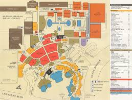 Las Vegas Zip Codes Map by Wynn Las Vegas Map Virginia Map