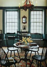 Best  Colonial Decorating Ideas Only On Pinterest West Indies - Colonial living room design
