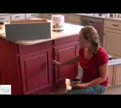 tips for chalk painting kitchen cabinets shortcuts and tips for painting kitchen cabinets hometalk