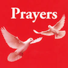 prayer book in prayers android apps on play