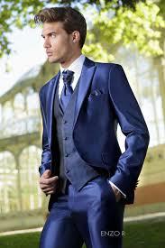 unterwã sche brautkleid shop kundenspezifische helle blau anzüge 3 2017 neue