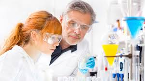 in house laboratory testing solutionsource ancillary medicine
