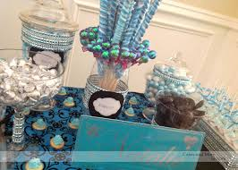sweet 16 party decorations sweet 16 table decorations photograph masquerade
