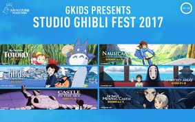osmovies anime manga movies tv and more page 4