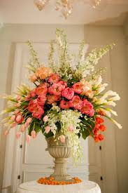 flower arrangements how to make a flower arrangement for a wedding 7 tips to diy