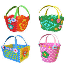 popular crafts for children buy cheap crafts for children lots