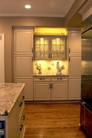 kitchen island with raised bar kitchen kraftmaid kitchen islands 100 images ktichen island with