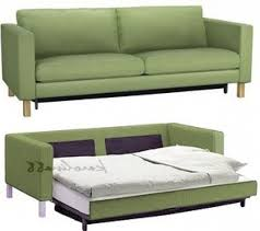 Living Room Mattresses For Sleeper Sofas With Regard To Sofa Bed - Sleeper sofa mattresses replacement