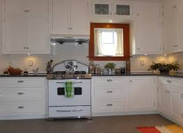 vintage metal kitchen cabinets craigslist astonishing used kitchen cabinets nj craigslist 23568 home ideas