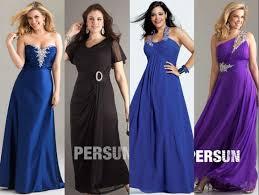 robe grande taille pour mariage robe grande taille pour mariage photos de robes