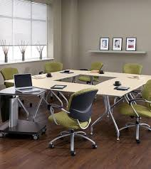 Global Boardroom Tables Global Boardroom Tables Bungee The Office Shop