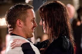 emma stone e ryan gosling film insieme emma stone e ryan gosling insieme sul set da crazy stupid love