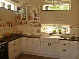 ikea keuken landelijk google zoeken leuk ideeën voor de nieuwe