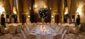 wedding planning school innovative wedding planner school wedding planning school our