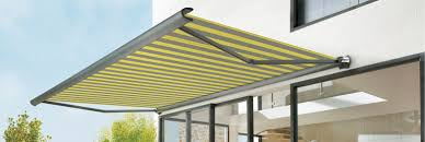 Cassette Awnings Compact Cassette Awnings U2014 Buy Compact Cassette Awnings Price