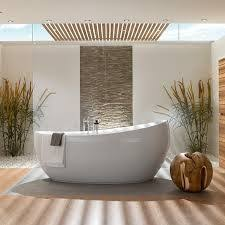 bathroom ideas pictures free 38 best freestanding baths images on bathroom ideas