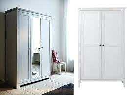 ikea chambres adultes armoire ikea chambre with ikea armoire chambre adulte treev co