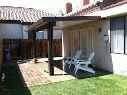 Inexpensive Covered Patio Ideas Best 25 Covered Patio Ideas On A Budget Diy Ideas On Pinterest