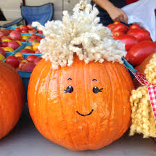 spirit halloween springfield il halloween simply social blog