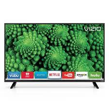 amazon black friday lg led tv vizio 40