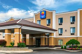 Comfort Inn Indianapolis In Comfort Inn Airport 2017 Room Prices Deals U0026 Reviews Expedia