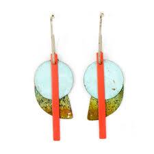 earrings photo earrings made by sibilia jewelry