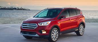 Ford Escape Colors 2016 - arrange your own escape in the 2017 ford escape today