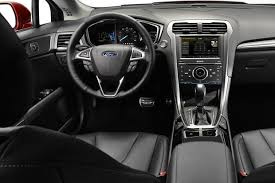 2013 ford fusion vs hyundai sonata 2013 ford fusion vs 2013 kia optima autotrader