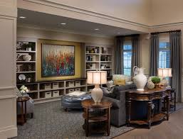 Interior Design For Seniors Camellia Place Interiors