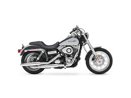 2012 harley davidson in new mexico for sale used motorcycles on