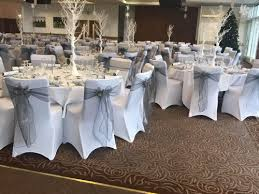 chair cover sashes chair cover sashes cj s party hire