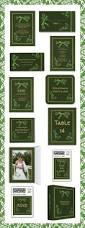 best 25 clover green weddings ideas on pinterest emerald green