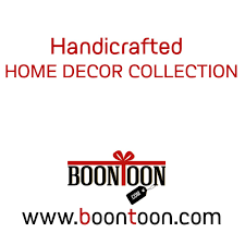 Handicraft For Home Decoration by Unique Handicraft Items For Home Decor German Silver Items