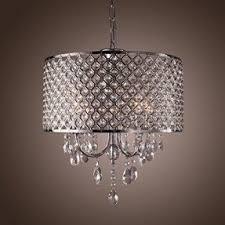 dining room chandeliers visualizeus