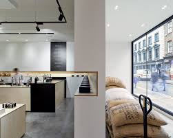 Where To Buy Mast Brothers Chocolate Mast Brothers Brooklyn Chocolate Factory Shop In Londonhave You