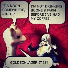 Meme Comic Tumblr - more at http aszym tumblr com toysinmyhousecomics toys flickr