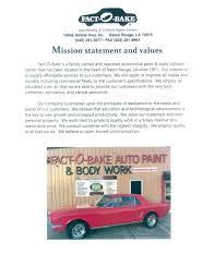 lexus body shop memphis auto body shop collision repair tune up tire repair fact o