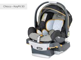 Most Comfortable Infant Car Seat 21 Car Seats That Fit 3 Across In Most Cars Autobytel Com