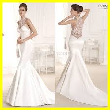 hire wedding dresses black and white wedding dresses casual chagne hire a