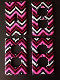 Pink Black U0026 White Teen by 175 Best Pink U0026 Black Bedroom Images On Pinterest Searching A