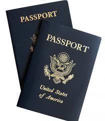apply for u s citizenship using form n 400 u2014 hunter yost law