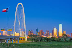 privacy policy dallas arts district 12 best things to do in dallas u2013 fort worth u s news travel